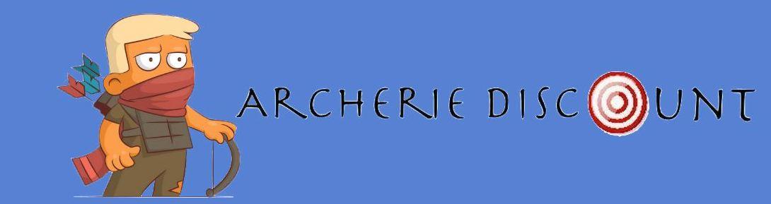 Archerie-discount.com