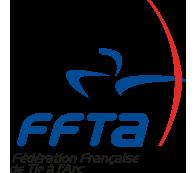 Logo ffta 1