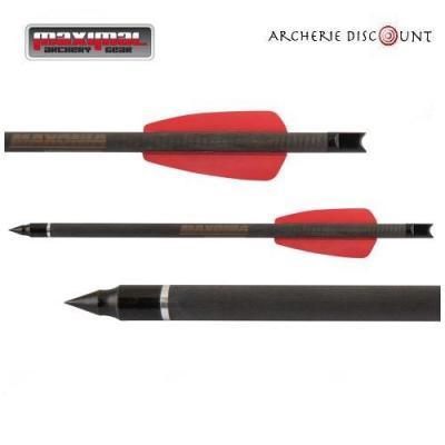 12 Traits carbon Maxonia R9 cobra  7,5
