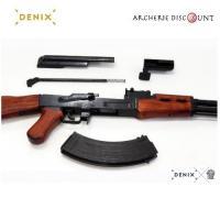 Ak47 denix2