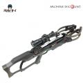 Arbalète RAVIN R20 Gunmetal