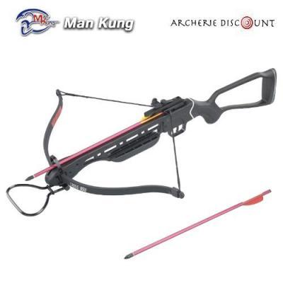 Arbalète ManKung MK 150