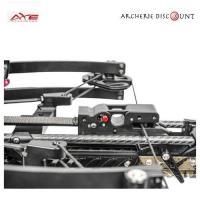 Arbalete a poulies axe405 210 lbs 405 fps1
