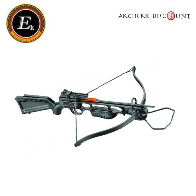 Arbalete ek archery Jaguar I simple 220 fps