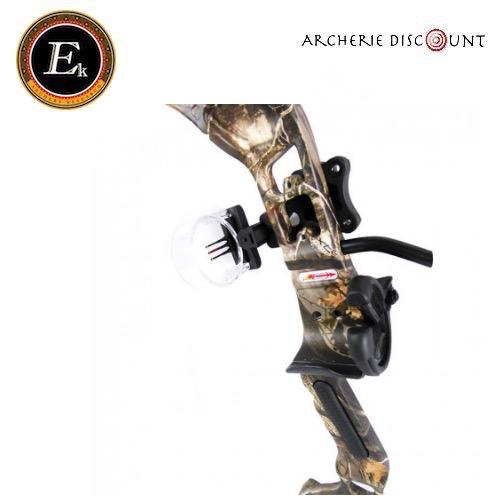 Arc a poulies rex camo ek archery3
