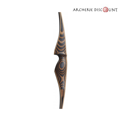 Arc andromeda black1