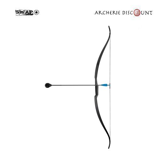Arc archery