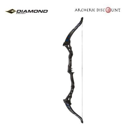 Arc junior sub Atomic rh 29 lbs Diamond