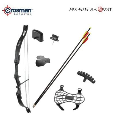 PACK Arc Crosman Elkhorn Jr Compound