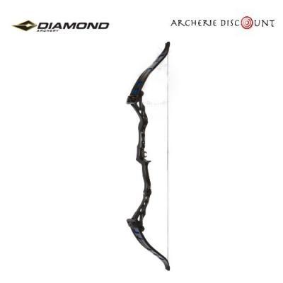 Arc classique SUB ATOMIC RH Black