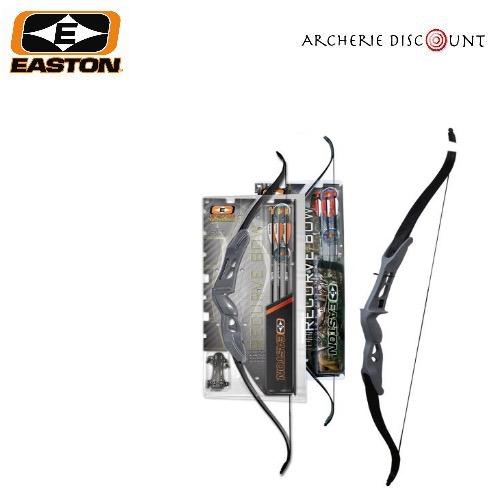 Arc earston1