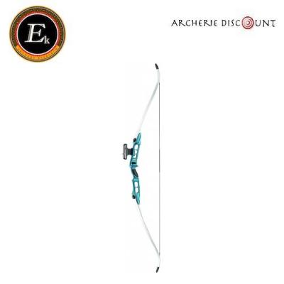 Arc ek archery blue jazz