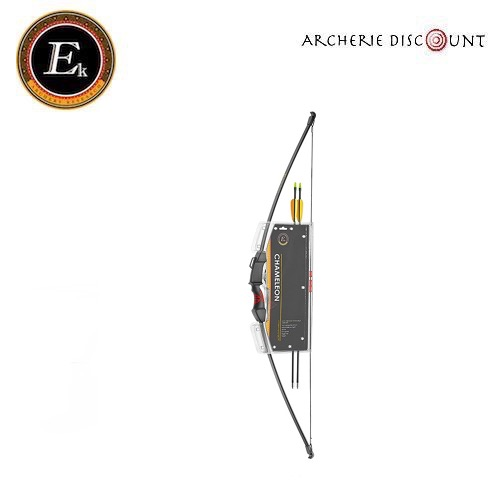 Arc junier ek archery