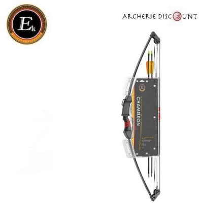 Arc junier ek archery1