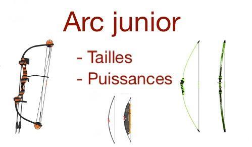 Arc junior 3