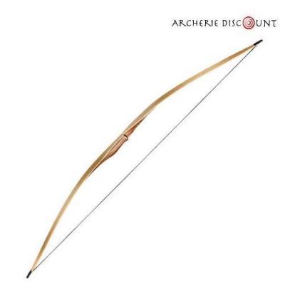 Arc longbow 68 pouces ragim