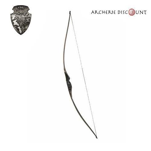 Arc longbow robin 60 pouces