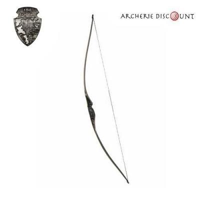 Arc Longbow Robin 60