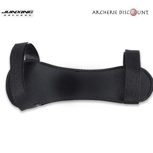 Arc recurve junxing 45 15 lbs2