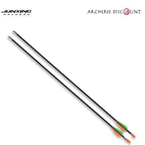 Arc recurve junxing 45 15 lbs3