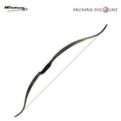 Arc Snake 60