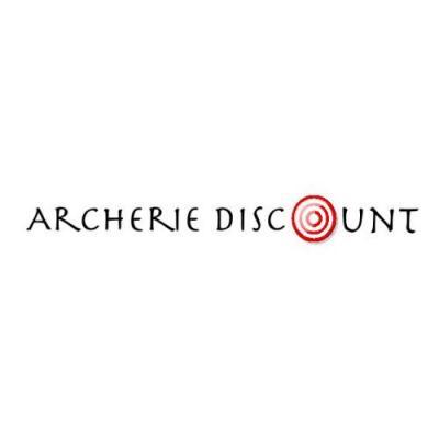 Archerie discount
