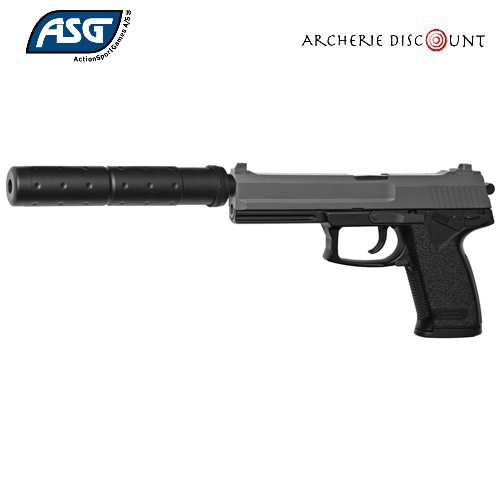 Arme airsoft2