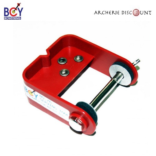 Bcy appareil tranche fil model 26