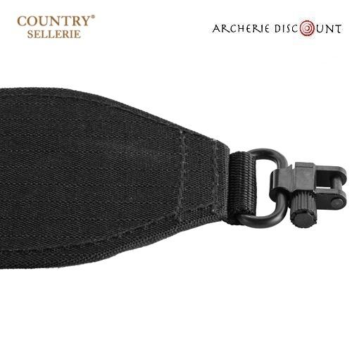 Bretelle ne opre ne noir country sellerie1