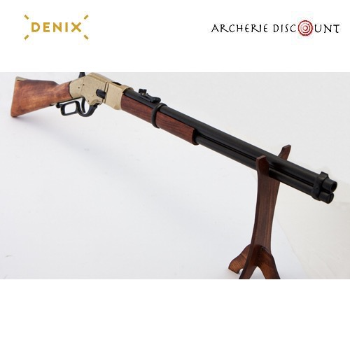 Carabine usa 1867