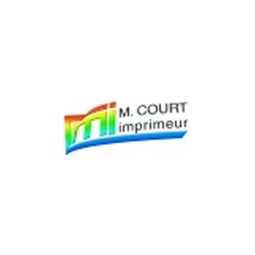 Court Imprimerie