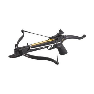 Pistolet arbalète Cobra Ek Archery 80 lbs
