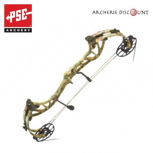 Drive 3b 2019 pse sur archerie discount