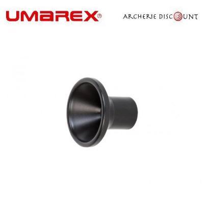Embout pour sarbacane Umarex NXG Blow Gun