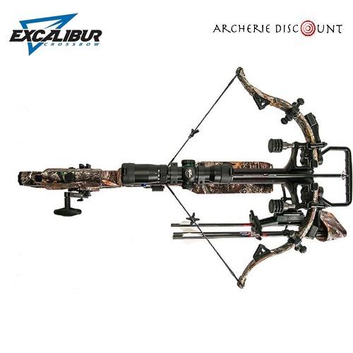 Fichier excalibur4