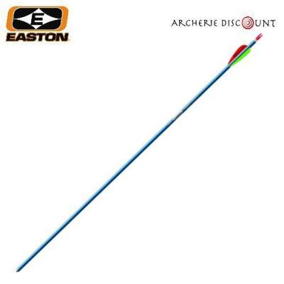 Flèche aluminium 77 cms