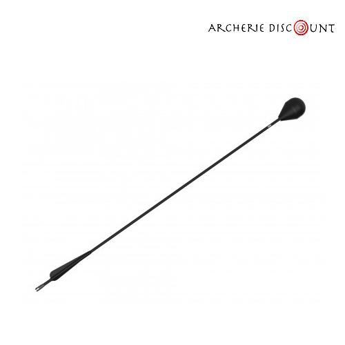 Fleche archery2