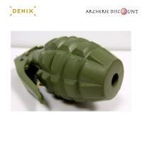 Grenade usa couleur verte1