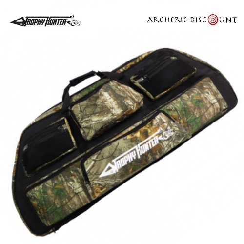 Housse camo luxe 40 22 trophy hunter