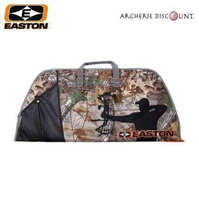 Housse micro flatline3617 realtree xtra Easton