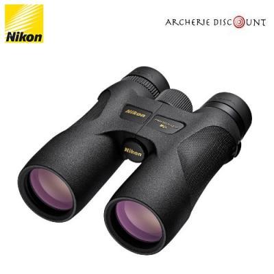 Jumelle Nikon Prostaff 7S 10X42 étanche et anti-buée