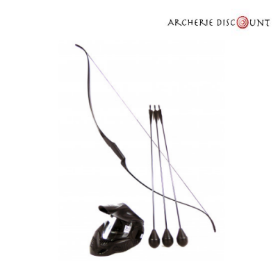 Kit Archery Touch ou Tag