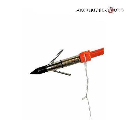 Kit moulinet peche a l arc1