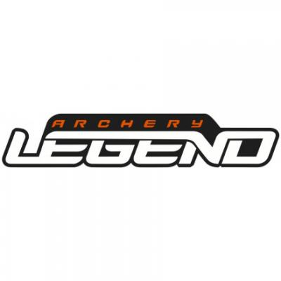 Legend archery