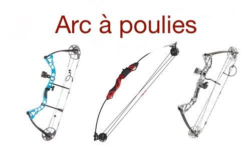 Logo arc a poulies 4