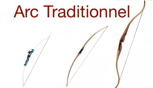 Logo arc traditionnel1 2 1
