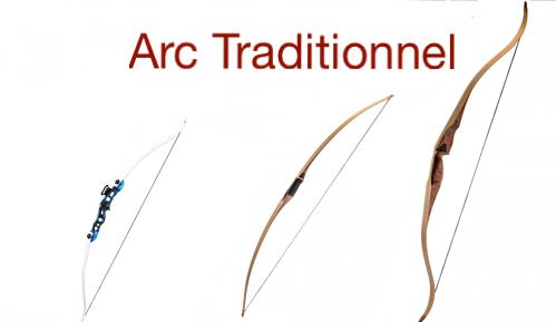 Logo arc traditionnel1 2