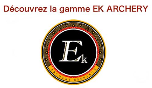Logo ek 1