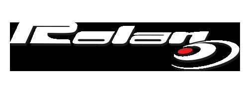 Logo rolan
