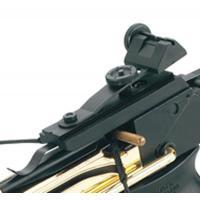 Man kung mk 80a4pl crossbow 80lbs 1 800x800